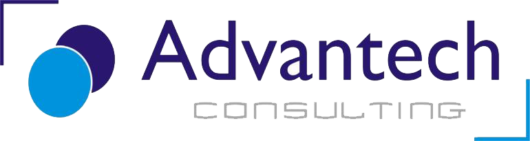 Advantech Consulting