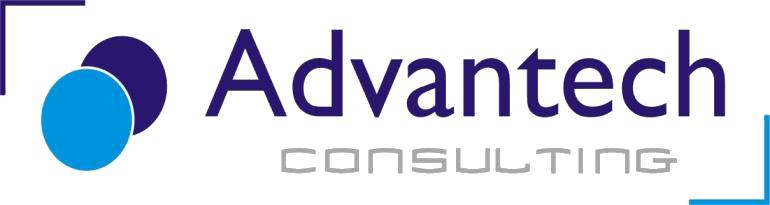 Advantech Consulting
