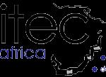 Aitec-Africa