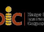 Kenya-Deposit-Insurance-Corporation