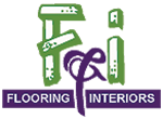 Floring-and-interiors-ltd