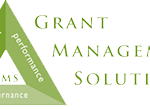Grant-Management-Solutions