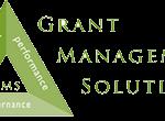 Grant-Management-Solutions
