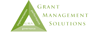 Grant Management Solutions