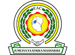 Jumuia-ya-afrika-mashariki
