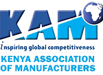 Kenya-Association-of-Manufacturers