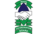 NGO's-Co-ordination-Board