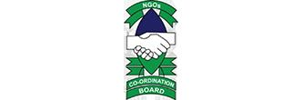 NGO Cordination Board