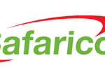 Safaricom-Kenya-Limited