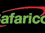 Safaricom-Kenya-Limited