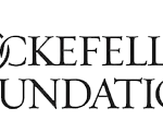 The-Rockefeller-Foundation