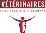 Veterinaires-sans-frontieres-Germany