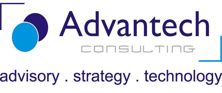 Leading management Consultants