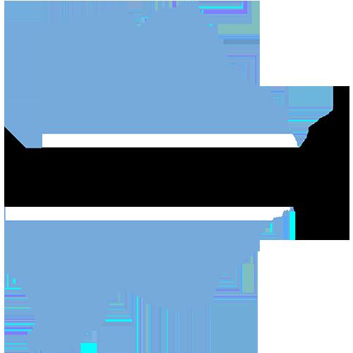 Work Profile Botswana