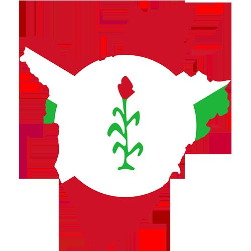 Work Profile Burundi
