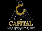 capital-markets-authority