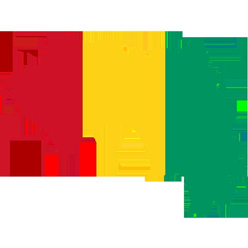 Work Profile Guinea