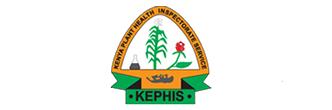 Kephis