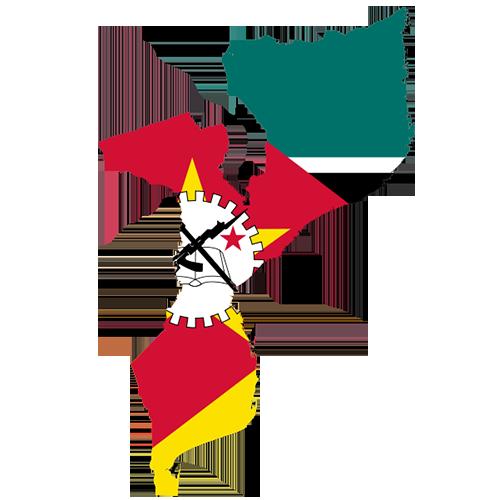 Work Profile Mozambique