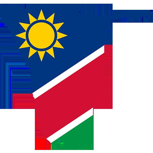 Work Profile Namibia