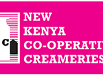 Advantech-Consulting-Kenya-Cooperative-Creameries