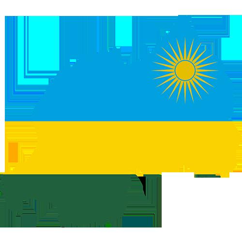 Work Profile Rwanda