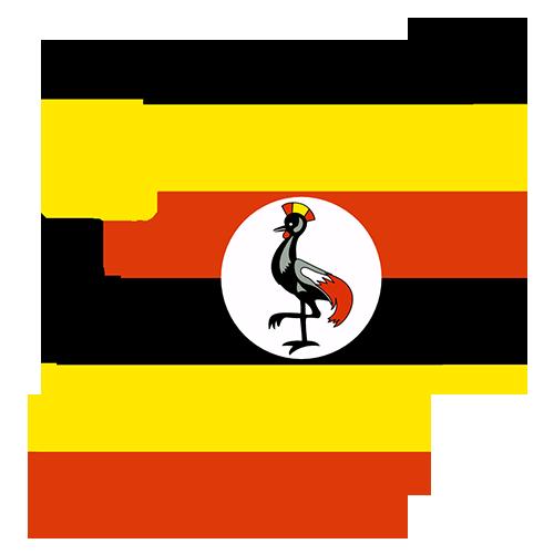 Work Profile Uganda