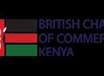 British-Chambers-of-Commerce-Kenya