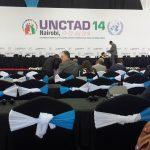 unctad 14