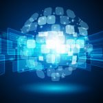 BECOMING THE ULTIMATE DIGITAL ORGANIZATION
