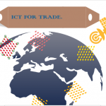 ictfortrade image