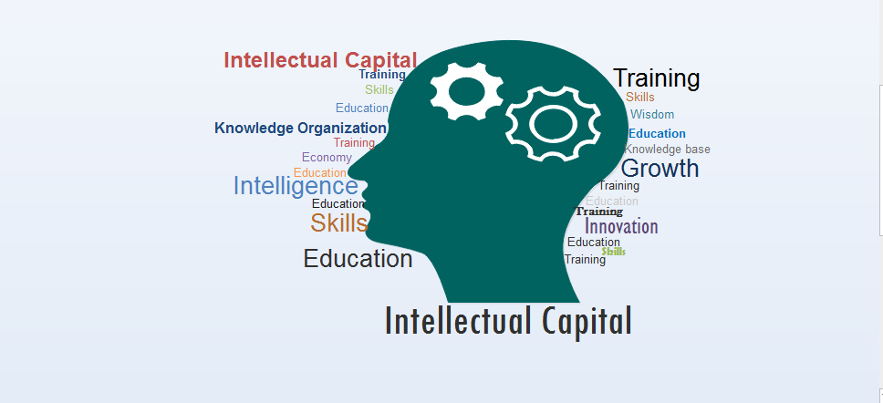 the impact of intellectual capital on I:\sam-publications\published materials\conference papers\li 2016 the impact of intellectual capital on companies' performances-2016-08-05docx 8/8/2016 4:13 pm 2 of such intangible assets – intellectual capital (ic) however, a universally acceptable measure is still absent (leon, 2012.