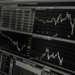 Regulatory Management Information System