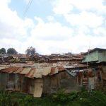 Rethinking-Africa's Urbinization