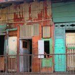 urbanization image