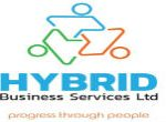 hybrid business service ltd image