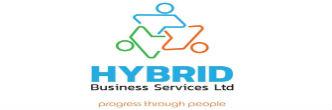 Hybrid Business Services Ltd