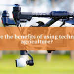 IMAGE tech in Ag
