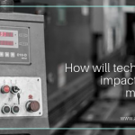 How will technology impact labour markets?