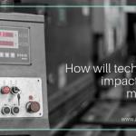 techology impact on labour market image