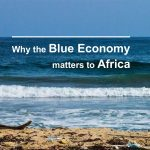 image Blue Economy in africa