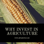 image why invest in agriculture
