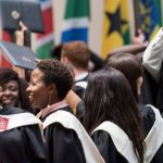 image Preparing Africa's graduates for today's jobs