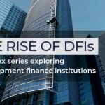 image Development finance institutions (DFIs)