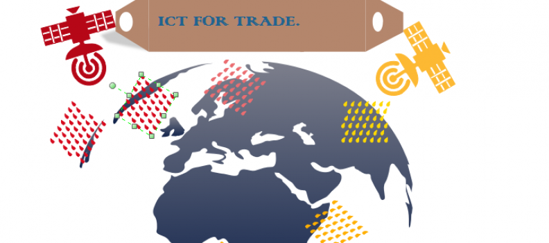 ICT For Trade
