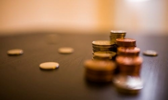 Saving Microfinance Through Innovative Lending