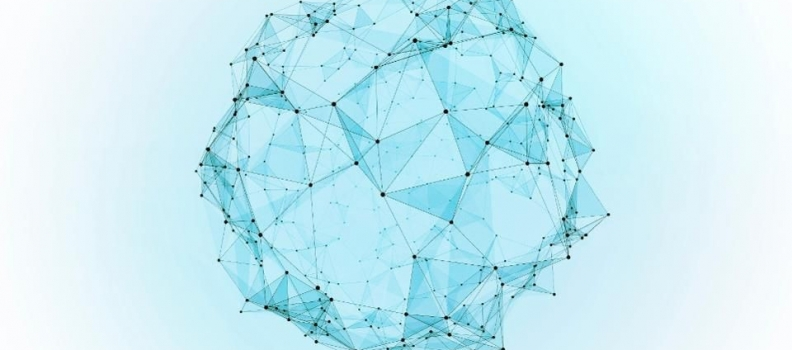 Three Ways Artificial Intelligence Can Drive Human Innovation