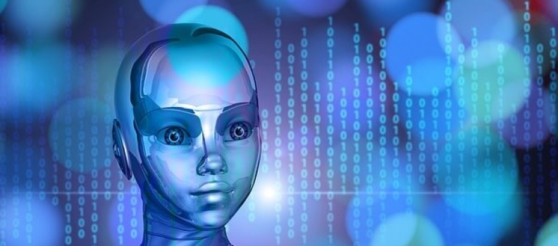 HOW CHATBOTS ARE TRANSFORMING THE WAY WE DO BUSINESS