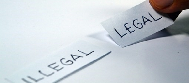 THE FIGHT AGAINST CORRUPTION NEEDS TO GO BEYOND LEGAL AND INSTITUTIONAL FRAMEWORKS