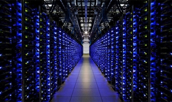 Effects of big data on Businesses